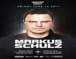Markus Schulz at Royale | 6.16.17 | 10:00 Pm | 21+