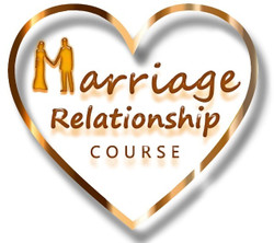 Marriage Relationship Course - Online