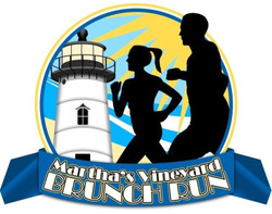 Martha's Vineyard Brunch Run/Walk