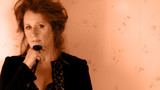 Mary Coughlan - Supperclub