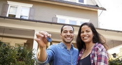 Maryland 1st Time Home Buyer Seminar 3/2/19 from 11am-1pm Free Lunch Served