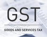 Masterclass Certification Program on Goods & Services Tax (gst)