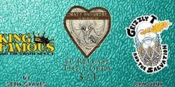 Matt Daughtry Ep Release at The Cobra Nashville