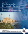 Mayo Clinic Cardiovascular Reviews in Bahrain