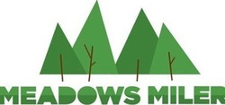 Meadows Miler Trail 10K/5K/Fun Walk
