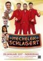 Mechelen Schlagert