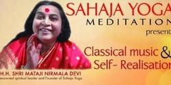 Meditation & Classical Music