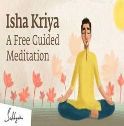 Meditation For Beginner