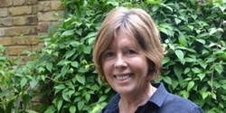 Meet Barbara Toner @ Five Dock Library