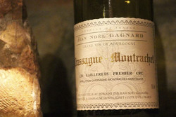 Meet the Producer! The Wines of Domaine Jean-Noel Gagnard [Feb 28]