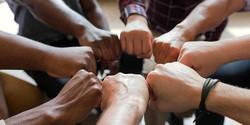 Men's Circle - A Gathering of Men