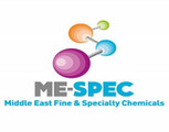 Middle East Fine & Specialty Chemicals Conference & Exhibition