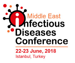 Middle East Infectious Diseases Conference