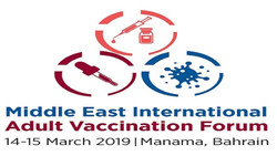 Middle East International Adult Vaccination Forum