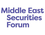 Middle East Securities Forum