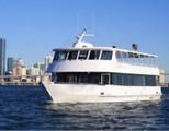 Millionaire Row Boat Tour