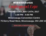 Mississauga Employment Expo