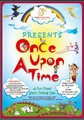 Mogly's Gurukul Presents Once Upon A Time