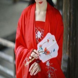 More than Fashion: Japanese Kimono Dress and Woman Role in Japanese Society