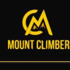 Mount Climber