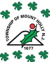 Mt Holly St. Patrick 5k, Family Fun Walk, & 1 Mile Kids Run
