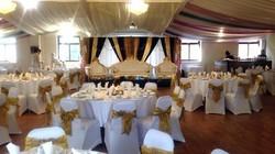 Muslim Marriage Events Blackburn