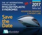 Myelodysplastic Syndromes (mds) 2017