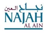 Najah Al Ain