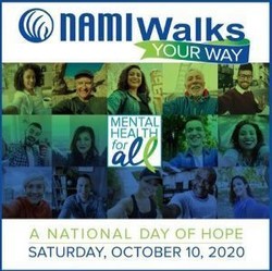 Namiwalks Greater Mississippi Valley