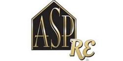 Nashville - Asp Real Estate Agent 2 Day Course