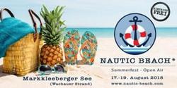Nautic Beach - Open Air