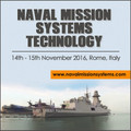 Naval Mission Systems Technology