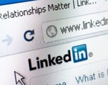 Navigating the World of LinkedIn