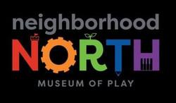 Neighborhood North: Museum of Play Virtual 4th of July 5k Run/Walk