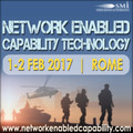Network Enabled Capability Technology 2017