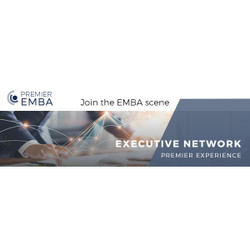 Network Virtually with Business Schools and Executive Mba Alumni