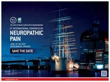 Neuropathic Pain (NeuPSIG) 2017