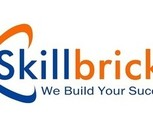 New Batch On Sap Simple Logistics Online Training at SkillBricks.com