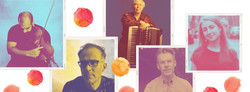 New Canons presented by American Composers Orchestra and Groupmuse Foundation
