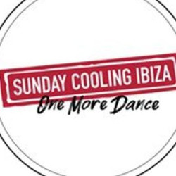 New Sunday Day Party Launches at El Patio - Sunday Cooling