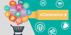 New eCommerce Model: Newbie Friendly eCommerce Model That Works!