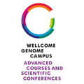 Next Generation Sequencing Bioinformatics