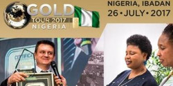 Nigeria Gold Tour 2017