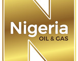 Nigeria Oil & Gas Conference and Exhibition