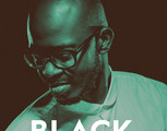 Non Aesthetics pres Black Coffee