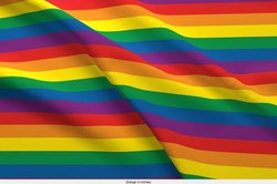 North Central Mass. Lgbtq Drop-in Center