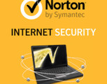 Norton Support number +1-877-248-1301
