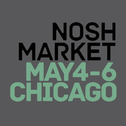 Nosh Market: A Wellness & Lifestyle Event for Snack Lovers