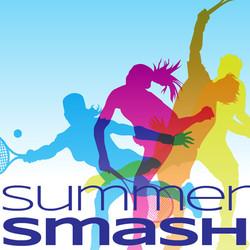 Nswc 2021 Summer Smash Doubles Tennis Tournament, Aug 8 - 14th, 2021, North Shore Winter Club