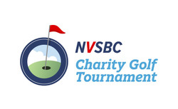 Nvsbc Charity Golf Tournament
